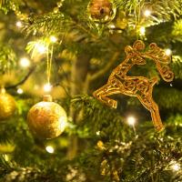 christmas-1849263__480