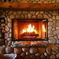 fireplace-1464166_1280